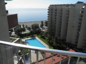 Apartment for sale in almunecar, Spain