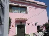 Cortijo for sale in almunecar, Spain