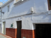 Townhouse for sale in molvizar, Spain