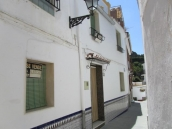 Townhouse for sale in Lentiji, Spain