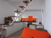Townhouse for sale in salobrena, Spain