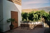 Townhouse for sale in Ugíjar, Spain