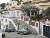 Villa for sale in almnuecar, Spain