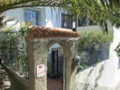 Townhouse for sale in salobrena, Spain