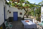 Cortijo for sale in Tablones, Spain