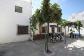 Villa for sale in Baza, Spain