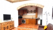 Townhouse for sale in Ugijar, Spain