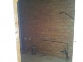 family bathroom 3.5mx2.6 approx