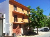 Townhouse for sale in Montillana, Spain