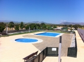 Apartment for sale in Atarfe, Spain