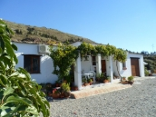 Cortijo for sale in Carataunas, Spain
