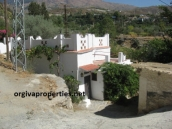 Commercial for sale in orgiva, Spain