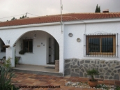 Villa for sale in orgiva, Spain