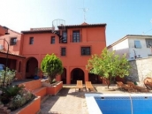 Villa for sale in Granada, Spain