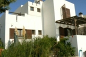 Villa for sale in padul, Spain