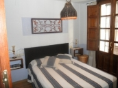 Apartment for sale in GRANADA CENTRO, Spain