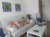 Apartment for sale in MOTRIL, Spain