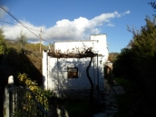 Townhouse for sale in Mecina, Spain