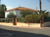 Villa for sale in Cullar Vega, Spain