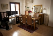 Apartment for sale in Town, Spain