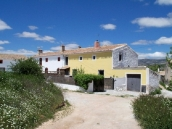 Cortijo for sale in Cullar, Spain