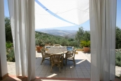 Villa for sale in Zagra, Spain