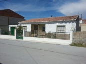 Villa for sale in Cortes de Baza, Spain