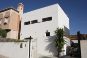 Villa for sale in JUN, Spain