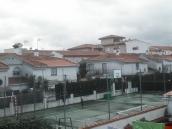 Villa for sale in LAS GABIAS, Spain