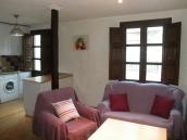 Apartment for sale in GRANADA CITY, Spain