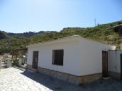 Cortijo for sale in Orgiva, Spain
