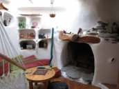 Townhouse for sale in Armilla, Spain