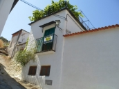 Townhouse for sale in Torvizcon, Spain