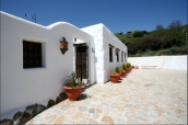 Cortijo for sale in Lanjaron, Spain