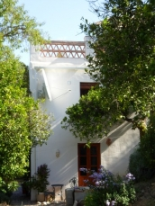Cortijo for sale in Restabal, Spain
