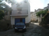 Townhouse for sale in Jorairatar, Spain