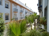 Apartment for sale in Salobrena, Spain