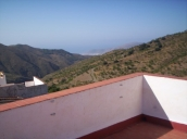 Townhouse for sale in Rubite, Spain
