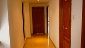 Townhouse for sale in Granada, Spain