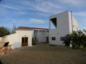 Finca for sale in Salar, Spain