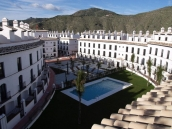 Apartment for sale in Velez de Benaudalla, Spain