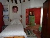 thumb_2231_bedroom.jpg