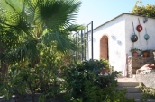 Townhouse for sale in Cañar, Spain