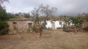 Cortijo for sale in mecina bombaron, Spain