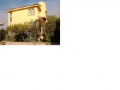 Villa for sale in Otura, Spain
