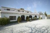Villa for sale in Balax, Spain