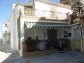 Cortijo for sale in Bacor, Spain