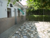 Villa for sale in Baza, Spain