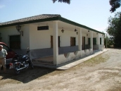 Commercial for sale in Baza, Spain