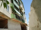 Apartment for sale in Baza, Spain
